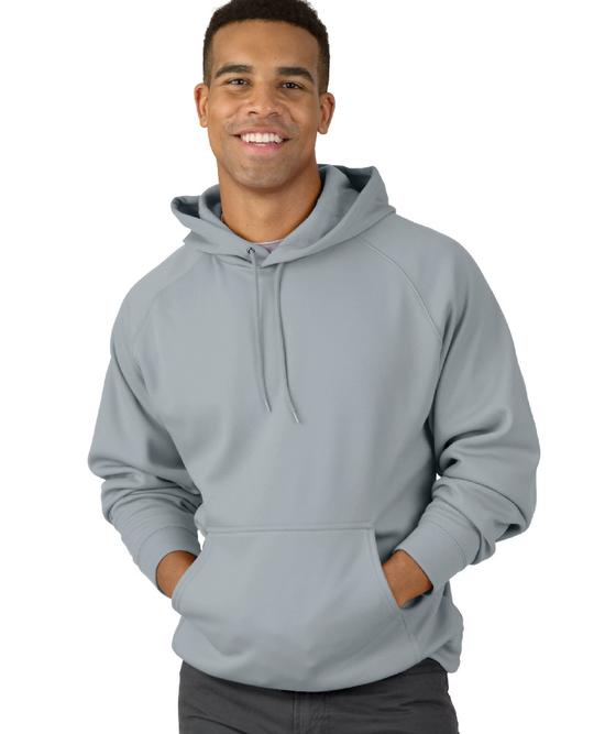 Adult Hexsport Polyknit Sweatshirt
