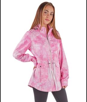 Women's Bristol Utility Jacket