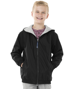 Youth Performer Jacket