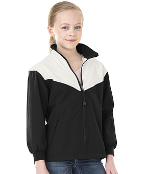 Youth Championship Jacket