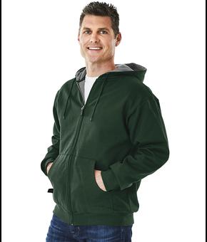 Tradesman Full Zip Sweatshirt