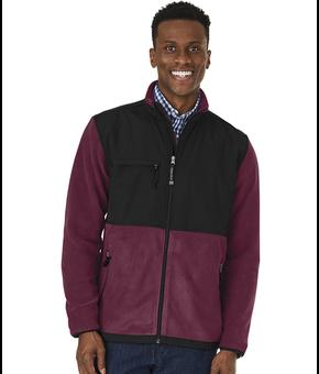 Evolux Fleece Jacket