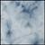 Washed Blue Tie-Dye swatch