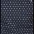 Polka-Dot Navy/White swatch
