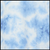 Blue Tie-Dye swatch