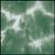 Forest Tie-Dye swatch